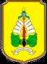 SMP Negeri 1 Comal